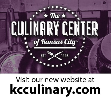 Visit our new website at kcculinary.com!