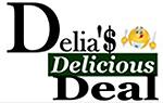 Delia's Delicious Deal