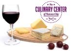 Wine&Cheese