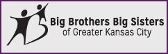Big Brothers Big Sisters of Greater Kansas City