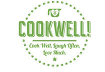 Cookwell!