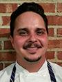 Chef Matthew Puttroff