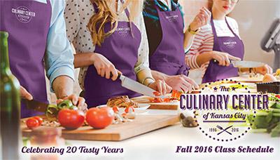 2016 CCKC Fall Catalog