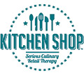 The Kitchen Shop @ The Culinary Center