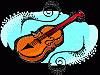Folk Music Jam