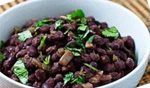 chipotleblackbeans