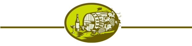 Heartland Winemaker's Dinner featuring Robller Vineyard