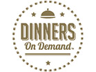 CCKC Dinners on Demand