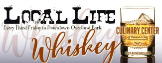 Local Life - Whiskey-a-Go-Go
