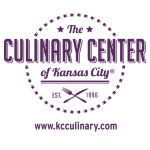 The Culinary Center of Kansas City