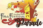 OP Fall Fest