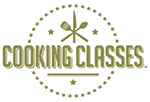 CCKC Cooking Classes