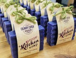 Bitchin' Kitchen Soap